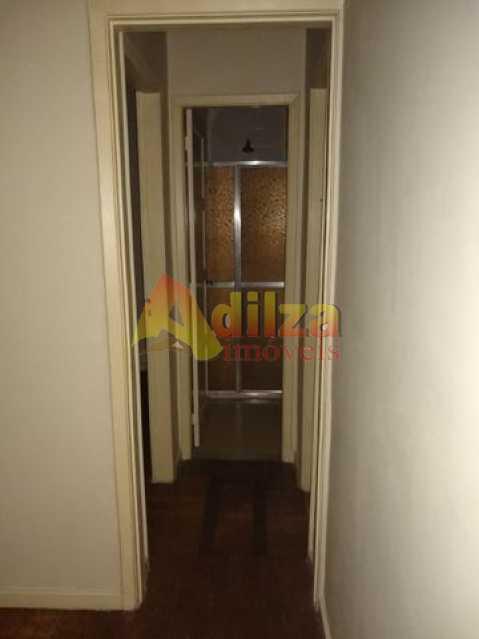 805902027625801 - Apartamento À Venda - Rio Comprido - Rio de Janeiro - RJ - TIAP10167 - 11