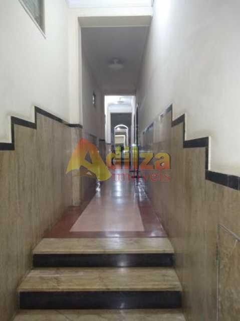 809902023402912 - Apartamento À Venda - Rio Comprido - Rio de Janeiro - RJ - TIAP10167 - 16
