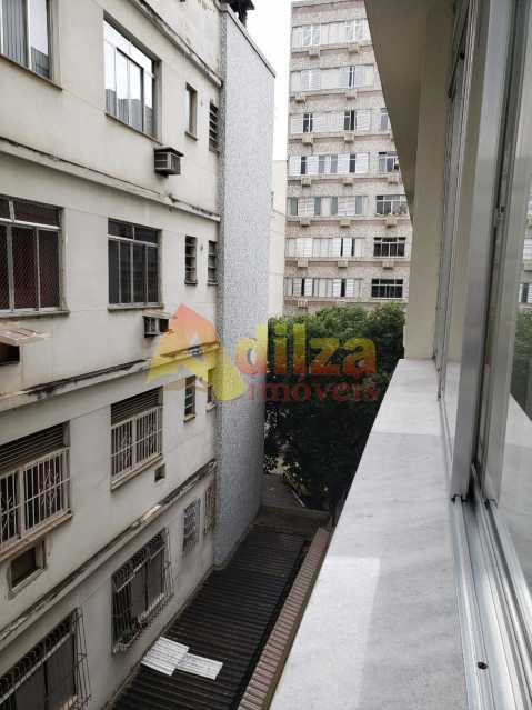 WhatsApp Image 2019-07-05 at 1 - Apartamento À Venda - Tijuca - Rio de Janeiro - RJ - TIAP30241 - 25
