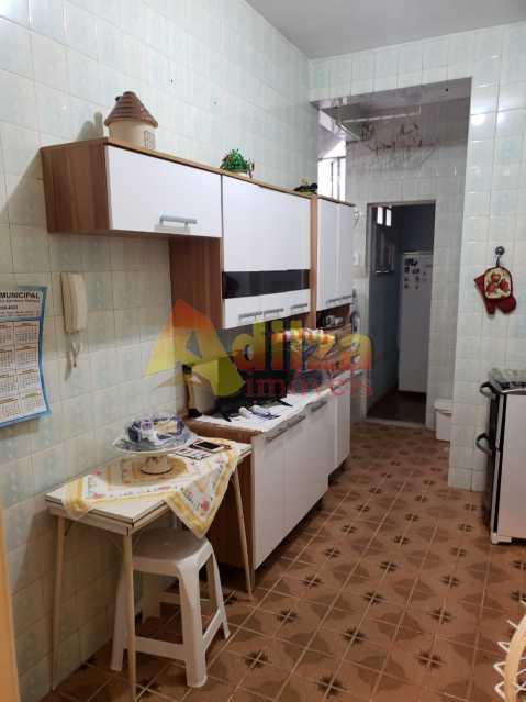 WhatsApp Image 2019-07-05 at 1 - Apartamento À Venda - Tijuca - Rio de Janeiro - RJ - TIAP30241 - 5