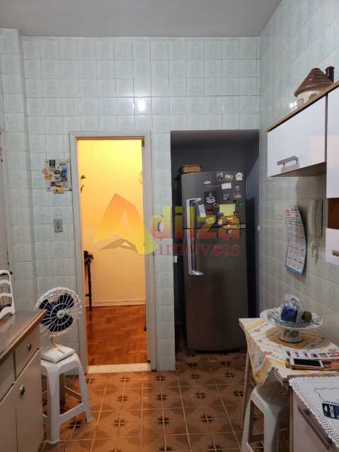 WhatsApp Image 2019-07-05 at 1 - Apartamento À Venda - Tijuca - Rio de Janeiro - RJ - TIAP30241 - 6