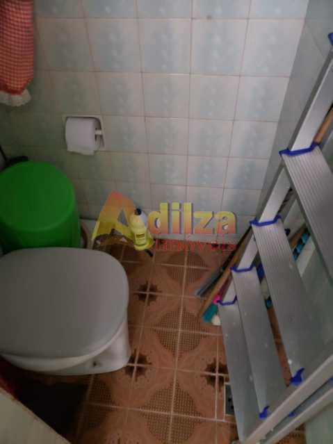 WhatsApp Image 2019-07-05 at 1 - Apartamento À Venda - Tijuca - Rio de Janeiro - RJ - TIAP30241 - 22
