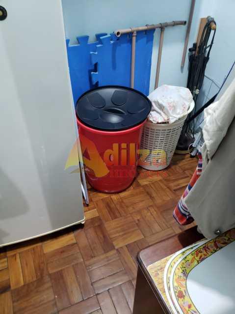 WhatsApp Image 2019-07-05 at 1 - Apartamento À Venda - Tijuca - Rio de Janeiro - RJ - TIAP30241 - 7