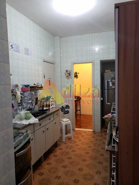 WhatsApp Image 2019-07-05 at 1 - Apartamento À Venda - Tijuca - Rio de Janeiro - RJ - TIAP30241 - 8