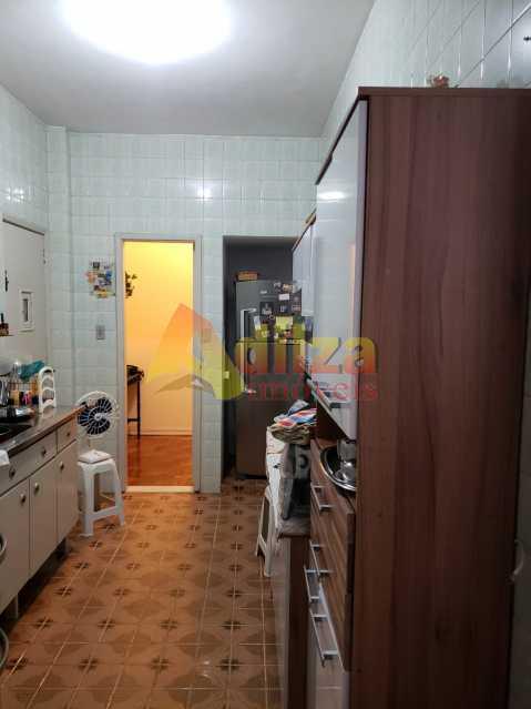 WhatsApp Image 2019-07-05 at 1 - Apartamento À Venda - Tijuca - Rio de Janeiro - RJ - TIAP30241 - 24