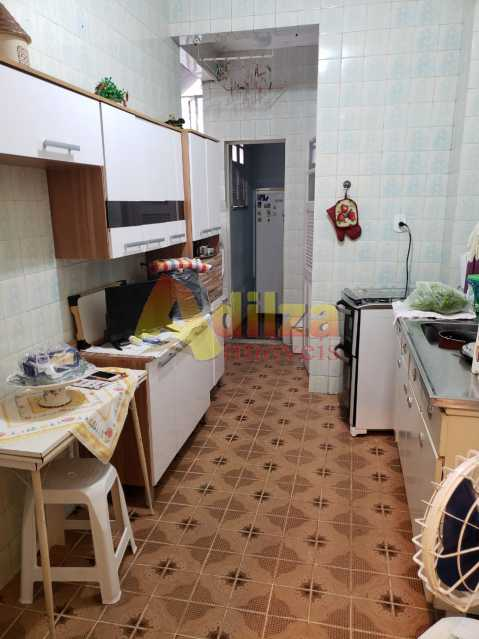 WhatsApp Image 2019-07-05 at 1 - Apartamento À Venda - Tijuca - Rio de Janeiro - RJ - TIAP30241 - 16