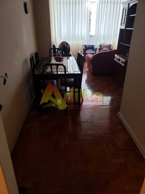 WhatsApp Image 2019-07-05 at 1 - Apartamento À Venda - Tijuca - Rio de Janeiro - RJ - TIAP30241 - 3