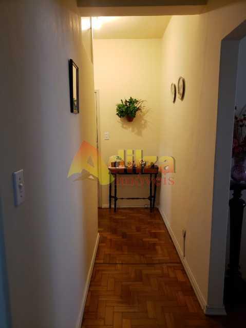 WhatsApp Image 2019-07-05 at 1 - Apartamento À Venda - Tijuca - Rio de Janeiro - RJ - TIAP30241 - 9