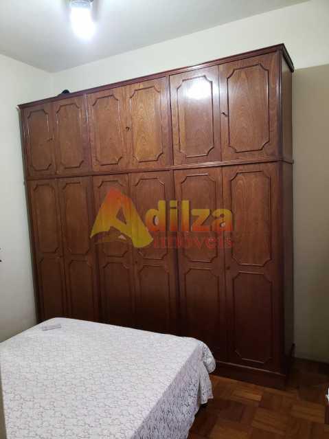 WhatsApp Image 2019-07-05 at 1 - Apartamento À Venda - Tijuca - Rio de Janeiro - RJ - TIAP30241 - 13