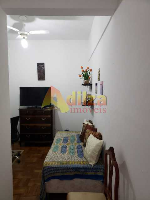 WhatsApp Image 2019-07-05 at 1 - Apartamento À Venda - Tijuca - Rio de Janeiro - RJ - TIAP30241 - 23