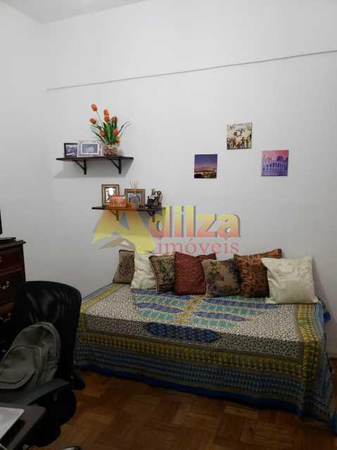 WhatsApp Image 2019-07-05 at 1 - Apartamento À Venda - Tijuca - Rio de Janeiro - RJ - TIAP30241 - 18