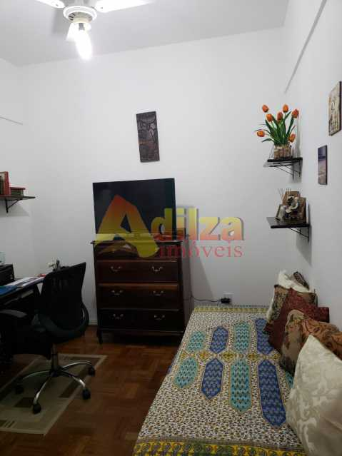 WhatsApp Image 2019-07-05 at 1 - Apartamento À Venda - Tijuca - Rio de Janeiro - RJ - TIAP30241 - 20