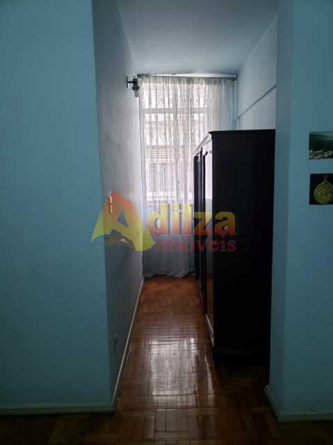 WhatsApp Image 2019-07-05 at 1 - Apartamento À Venda - Tijuca - Rio de Janeiro - RJ - TIAP30241 - 21