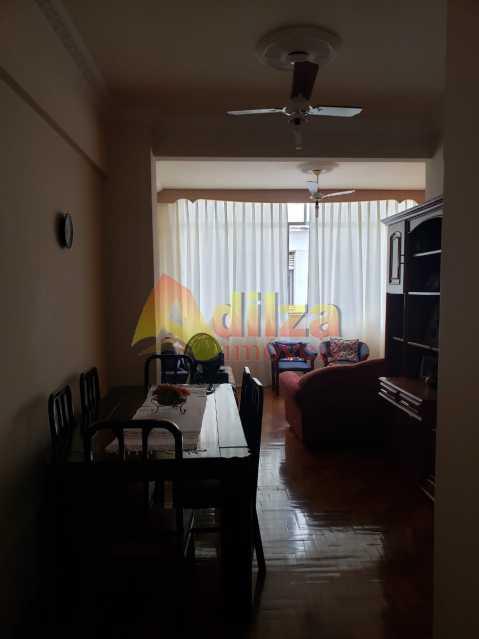 WhatsApp Image 2019-07-05 at 1 - Apartamento À Venda - Tijuca - Rio de Janeiro - RJ - TIAP30241 - 1