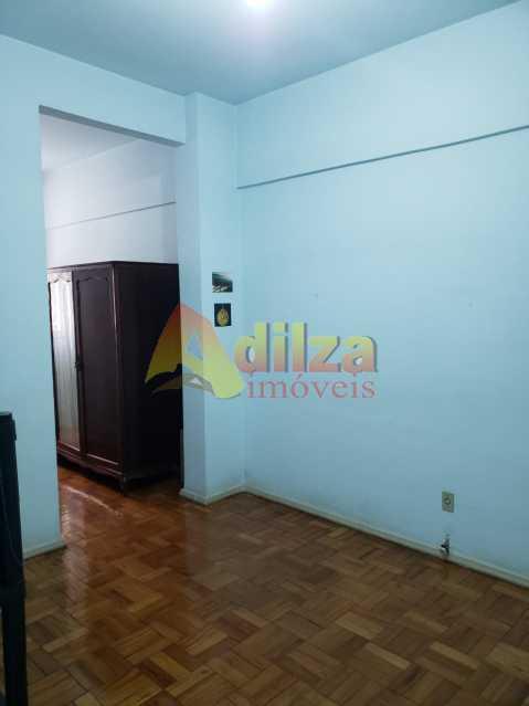 WhatsApp Image 2019-07-05 at 1 - Apartamento À Venda - Tijuca - Rio de Janeiro - RJ - TIAP30241 - 17