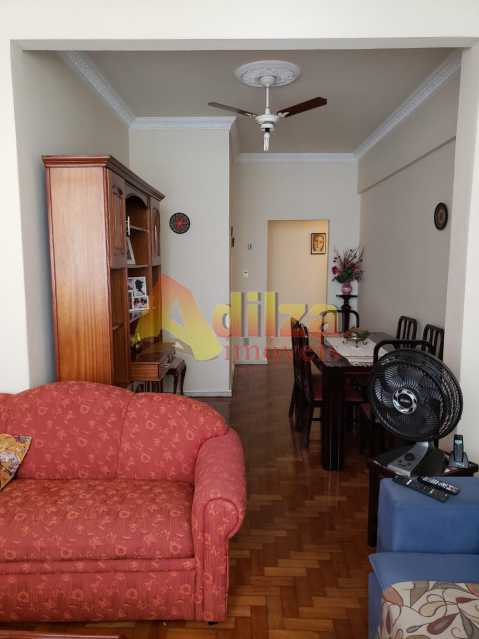 WhatsApp Image 2019-07-05 at 1 - Apartamento À Venda - Tijuca - Rio de Janeiro - RJ - TIAP30241 - 4