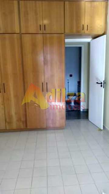 9bc474ad-ca47-42f4-a19c-21de02 - Cobertura à venda Rua Araújo Pena,Tijuca, Rio de Janeiro - R$ 910.000 - TICO40010 - 10
