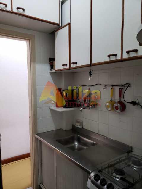WhatsApp Image 2019-07-10 at 1 - Apartamento Rua do Bispo,Tijuca,Rio de Janeiro,RJ À Venda,1 Quarto,46m² - TIAP10168 - 15