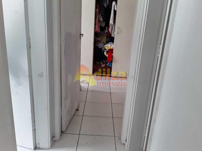 WhatsApp Image 2020-01-30 at 1 - Apartamento à venda Rua Conselheiro Barros,Rio Comprido, Rio de Janeiro - R$ 285.000 - TIAP20558 - 6