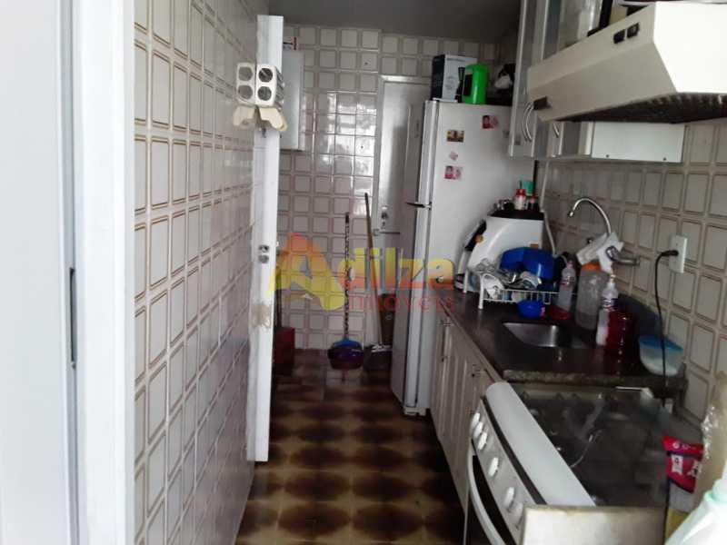 WhatsApp Image 2020-01-30 at 1 - Apartamento à venda Rua Conselheiro Barros,Rio Comprido, Rio de Janeiro - R$ 285.000 - TIAP20558 - 12