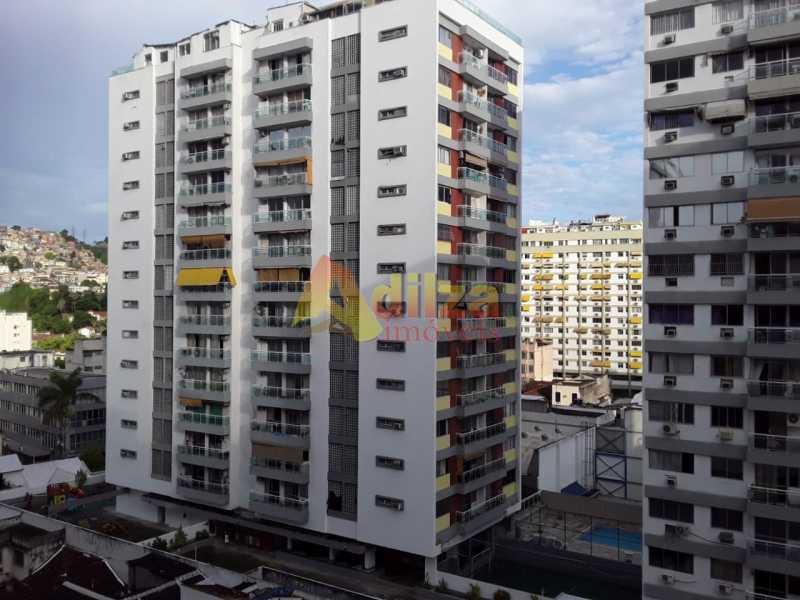 WhatsApp Image 2020-01-30 at 1 - Apartamento à venda Rua Conselheiro Barros,Rio Comprido, Rio de Janeiro - R$ 285.000 - TIAP20558 - 15