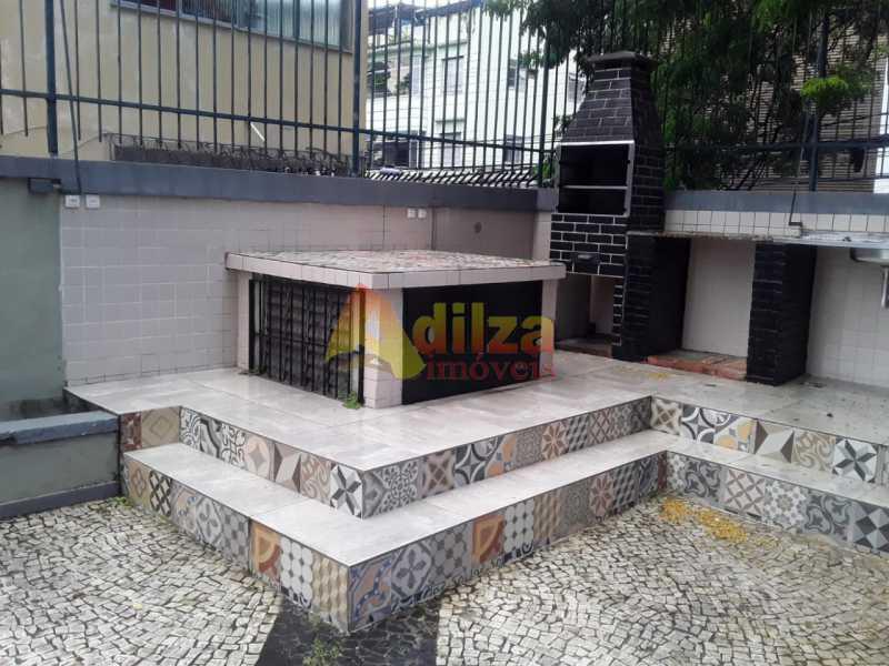 WhatsApp Image 2020-01-30 at 1 - Apartamento à venda Rua Conselheiro Barros,Rio Comprido, Rio de Janeiro - R$ 285.000 - TIAP20558 - 22
