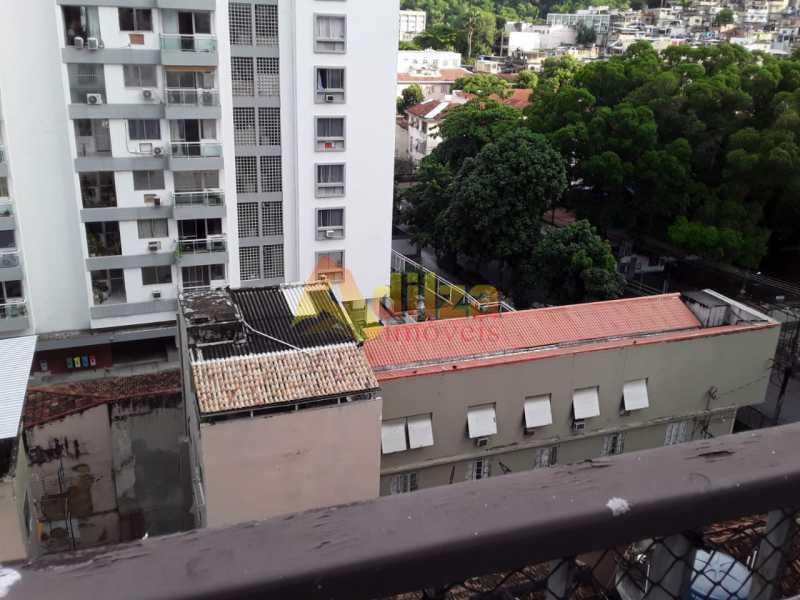 WhatsApp Image 2020-01-30 at 1 - Apartamento à venda Rua Conselheiro Barros,Rio Comprido, Rio de Janeiro - R$ 285.000 - TIAP20558 - 23