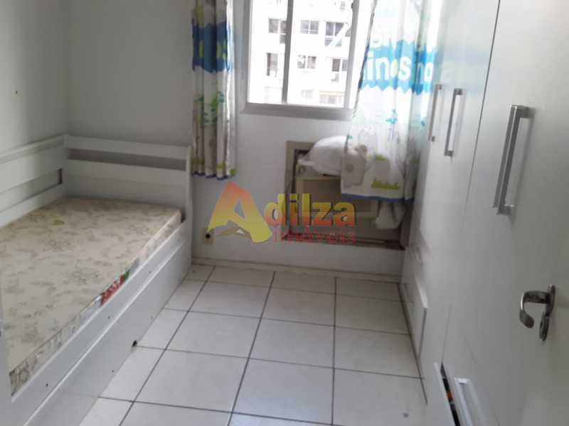 WhatsApp Image 2020-01-30 at 1 - Apartamento à venda Rua Conselheiro Barros,Rio Comprido, Rio de Janeiro - R$ 285.000 - TIAP20558 - 5