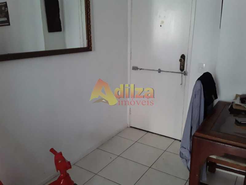 WhatsApp Image 2020-01-30 at 1 - Apartamento à venda Rua Conselheiro Barros,Rio Comprido, Rio de Janeiro - R$ 285.000 - TIAP20558 - 11