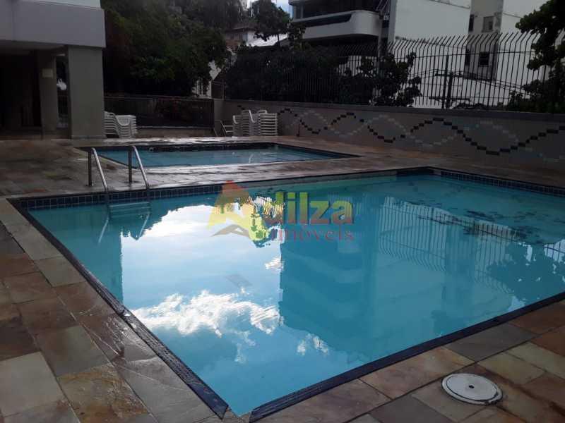 WhatsApp Image 2020-01-30 at 1 - Apartamento à venda Rua Conselheiro Barros,Rio Comprido, Rio de Janeiro - R$ 285.000 - TIAP20558 - 16