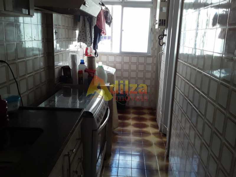 WhatsApp Image 2020-01-30 at 1 - Apartamento à venda Rua Conselheiro Barros,Rio Comprido, Rio de Janeiro - R$ 285.000 - TIAP20558 - 13