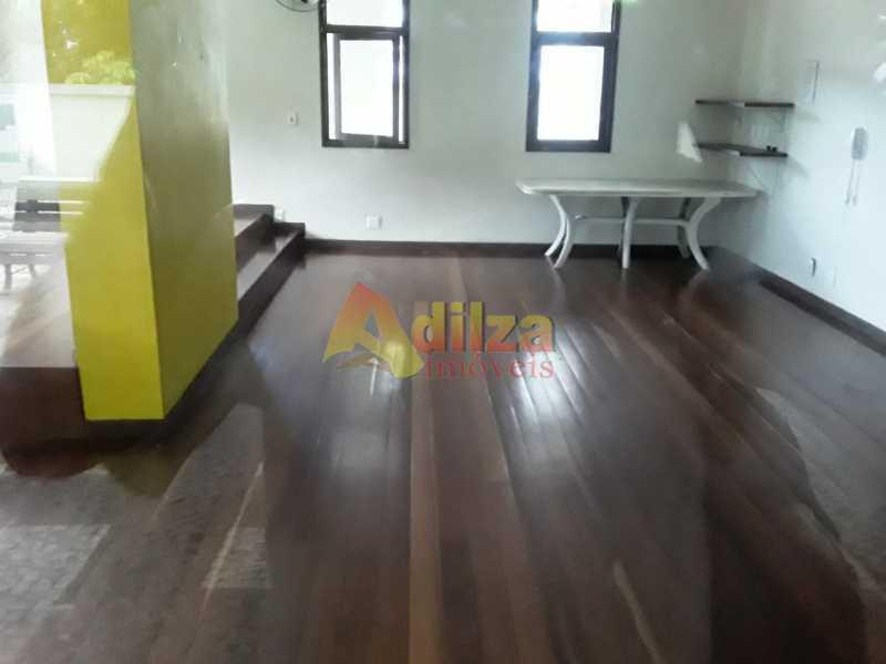 WhatsApp Image 2020-01-30 at 1 - Apartamento à venda Rua Conselheiro Barros,Rio Comprido, Rio de Janeiro - R$ 285.000 - TIAP20558 - 20