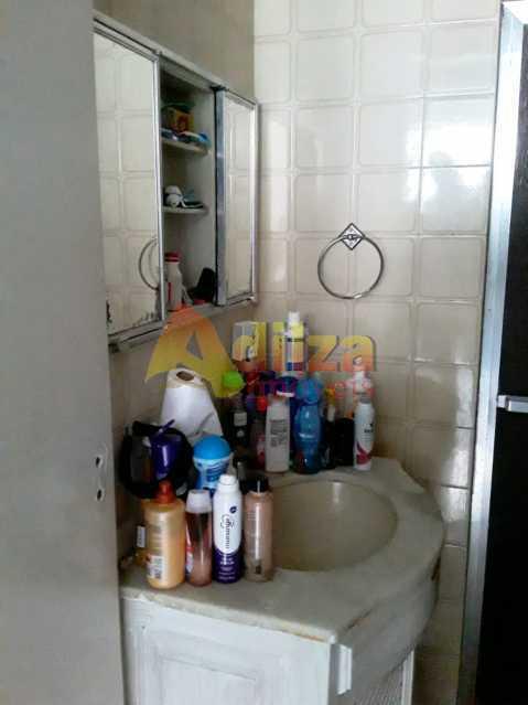WhatsApp Image 2020-01-30 at 1 - Apartamento à venda Rua Conselheiro Barros,Rio Comprido, Rio de Janeiro - R$ 285.000 - TIAP20558 - 8