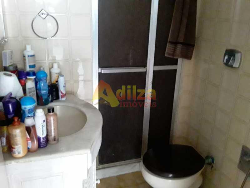WhatsApp Image 2020-01-30 at 1 - Apartamento à venda Rua Conselheiro Barros,Rio Comprido, Rio de Janeiro - R$ 285.000 - TIAP20558 - 7