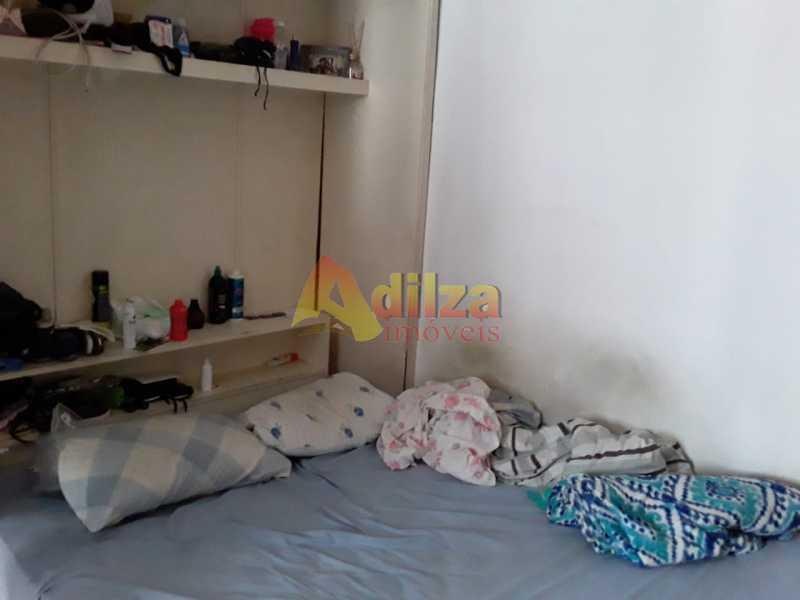WhatsApp Image 2020-01-30 at 1 - Apartamento à venda Rua Conselheiro Barros,Rio Comprido, Rio de Janeiro - R$ 285.000 - TIAP20558 - 9