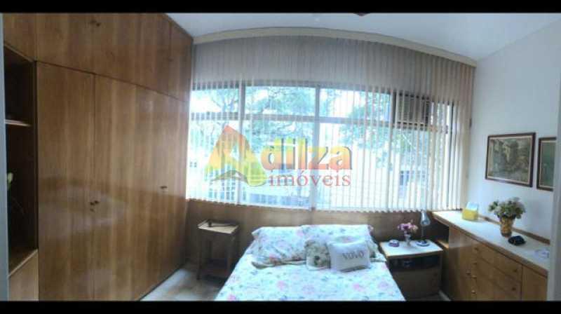 108902032585023 - Apartamento À Venda - Tijuca - Rio de Janeiro - RJ - TIAP30242 - 17
