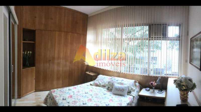 109902038023099 - Apartamento À Venda - Tijuca - Rio de Janeiro - RJ - TIAP30242 - 14