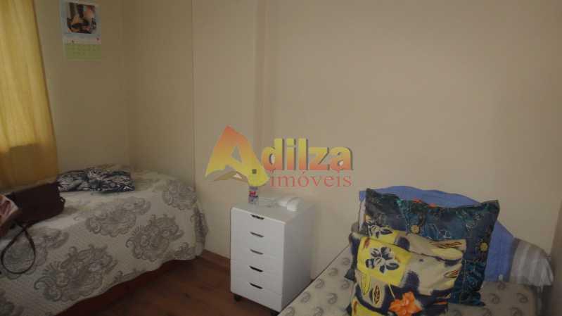 DSC07312 - Apartamento à venda Rua Barão do Bom Retiro,Engenho Novo, Rio de Janeiro - R$ 155.000 - TIAP10169 - 4