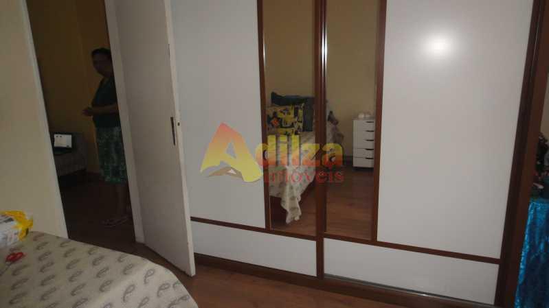 DSC07314 - Apartamento à venda Rua Barão do Bom Retiro,Engenho Novo, Rio de Janeiro - R$ 155.000 - TIAP10169 - 6