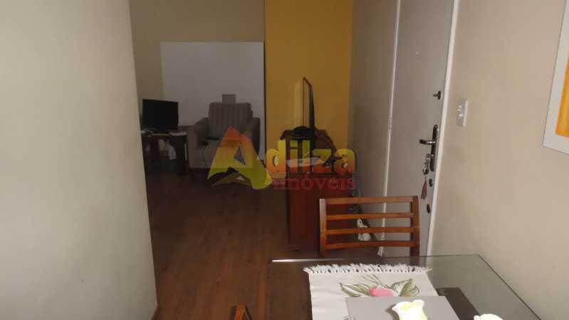 DSC07328 - Apartamento à venda Rua Barão do Bom Retiro,Engenho Novo, Rio de Janeiro - R$ 155.000 - TIAP10169 - 20