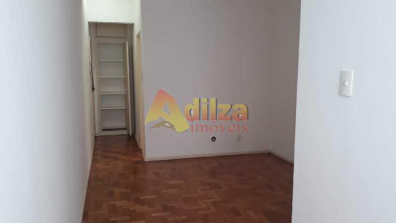 WhatsApp Image 2019-08-16 at 1 - Apartamento À Venda - Tijuca - Rio de Janeiro - RJ - TIAP20559 - 6