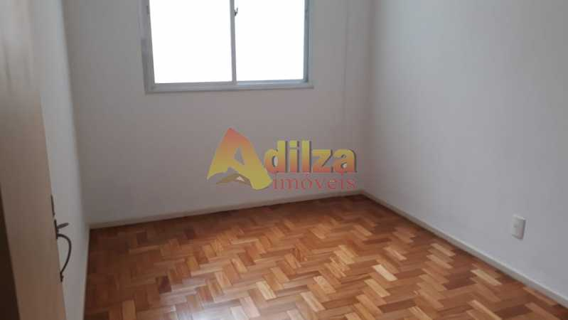 WhatsApp Image 2019-08-16 at 1 - Apartamento À Venda - Tijuca - Rio de Janeiro - RJ - TIAP20559 - 10