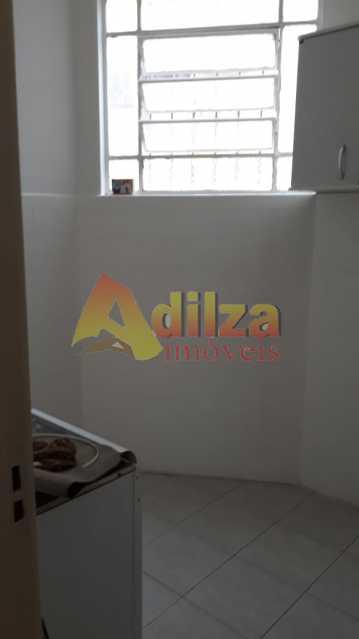 WhatsApp Image 2019-08-16 at 1 - Apartamento À Venda - Tijuca - Rio de Janeiro - RJ - TIAP20559 - 11