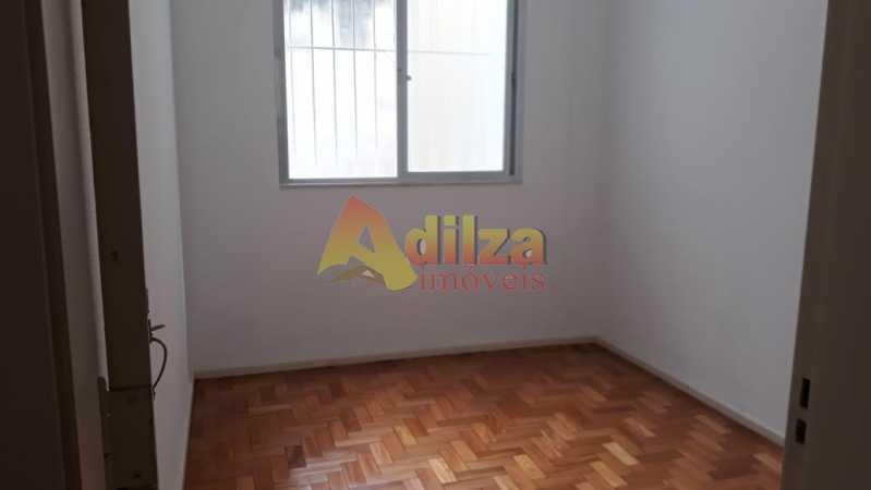WhatsApp Image 2019-08-16 at 1 - Apartamento À Venda - Tijuca - Rio de Janeiro - RJ - TIAP20559 - 12