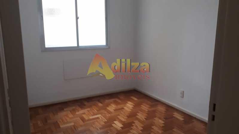 WhatsApp Image 2019-08-16 at 1 - Apartamento À Venda - Tijuca - Rio de Janeiro - RJ - TIAP20559 - 15