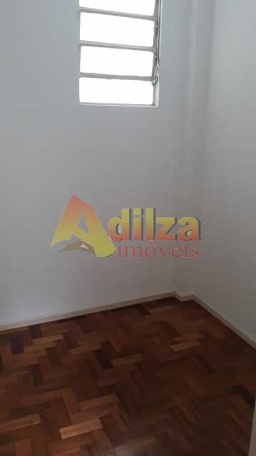 WhatsApp Image 2019-08-16 at 1 - Apartamento À Venda - Tijuca - Rio de Janeiro - RJ - TIAP20559 - 21
