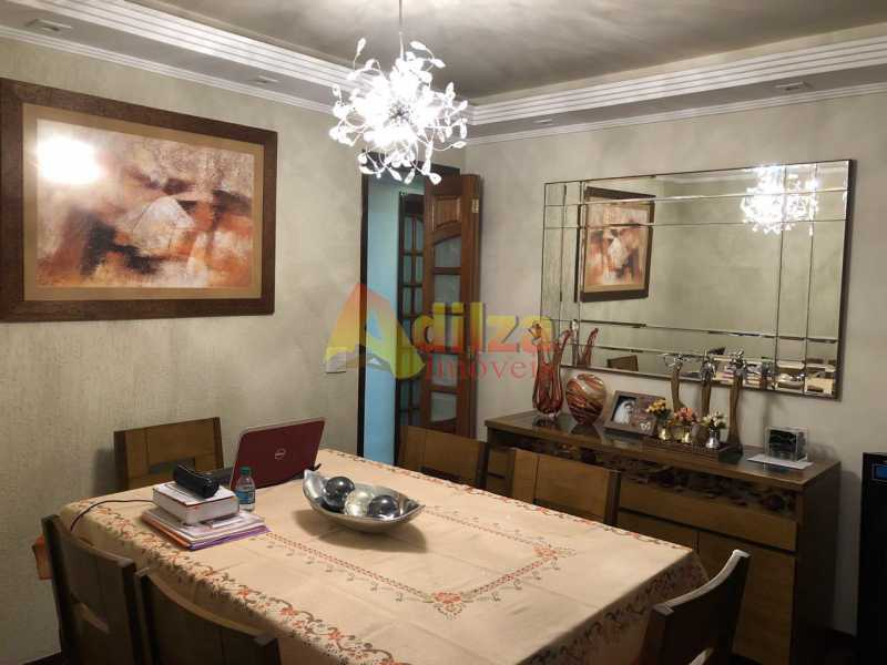 WhatsApp Image 2019-08-18 at 1 - Apartamento À Venda - Tijuca - Rio de Janeiro - RJ - TIAP30243 - 4