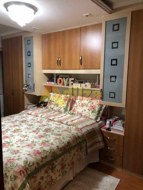 WhatsApp Image 2019-08-18 at 1 - Apartamento À Venda - Tijuca - Rio de Janeiro - RJ - TIAP30243 - 24
