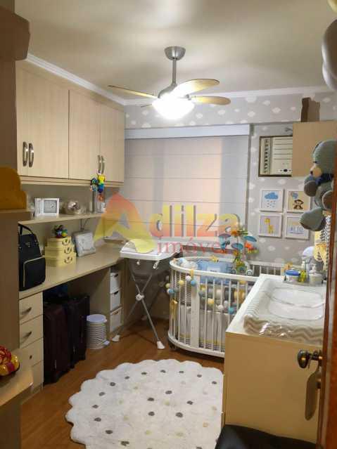 WhatsApp Image 2019-08-18 at 1 - Apartamento À Venda - Tijuca - Rio de Janeiro - RJ - TIAP30243 - 13