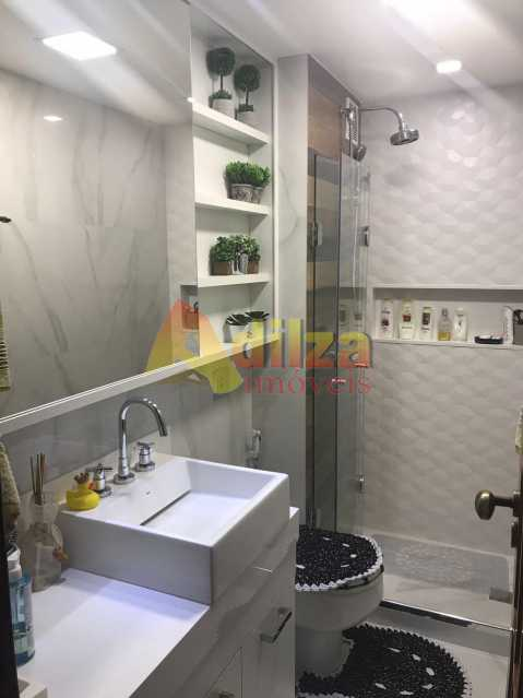 WhatsApp Image 2019-08-18 at 1 - Apartamento À Venda - Tijuca - Rio de Janeiro - RJ - TIAP30243 - 25